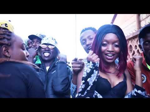 NARE NARE – (Dmore ft Vuva,Jose,Shagwah,Mastar Vk,The boybleezy)OFFICIAL VIDEO Prod. By Hitman Kaht