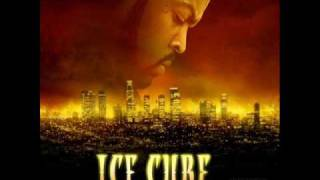 ice cube feat snoop dogg - go to church (lyrics)
