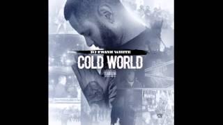 Doe B - Cold World Outro / Larry Joe