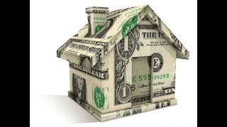 The ONE Secret to Selling Your Tampa Home For Top Dollar