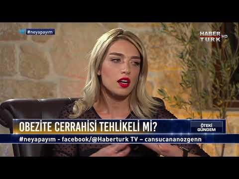 Öteki Gündem - 24 Ekim 2017  (Prof. Dr. Canan Karatay)