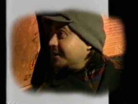 Ляпис Трубецкой - Всем девчонкам нравится (2000) FULL