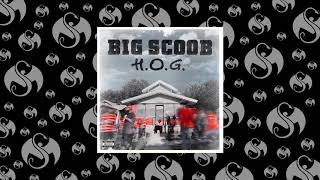Big Scoob - Intoxicated (Ft. Tech N9ne, Bakarii, TXX Will) | OFFICIAL AUDIO