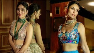 Kareena Kapoor BRIDAL Photoshoot Is Too HOT To Handle