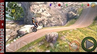 Android - Trial Xtreme 3