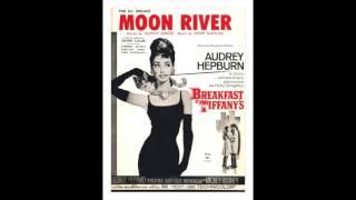 Moon River - Sax Version