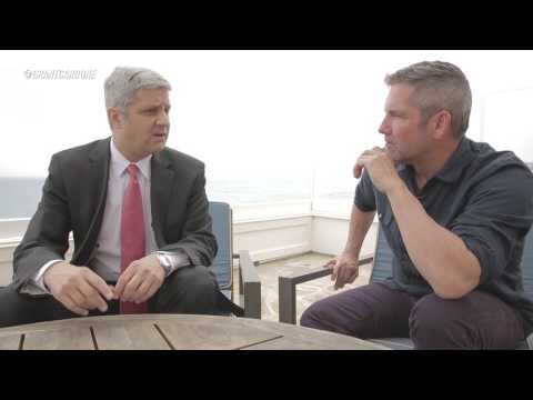 Business Coaching for Increasing Sales in Your Company  - Grant Cardone Coach