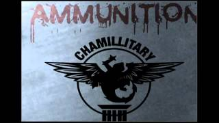 Chamillionaire - Never Enough