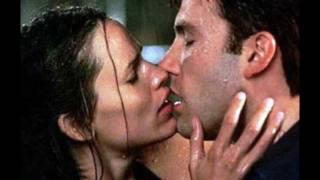 Want U Miss Love You - John Secada