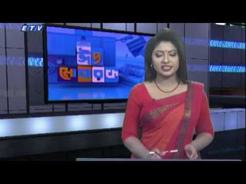 09 Am News || সকাল ০৯টার সংবাদ || 27 May 2020 || ETV News