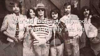 Steeleye Span - Four Nights Drunk