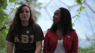 preview picture of video 'University of Exeter International Summer School Experience'