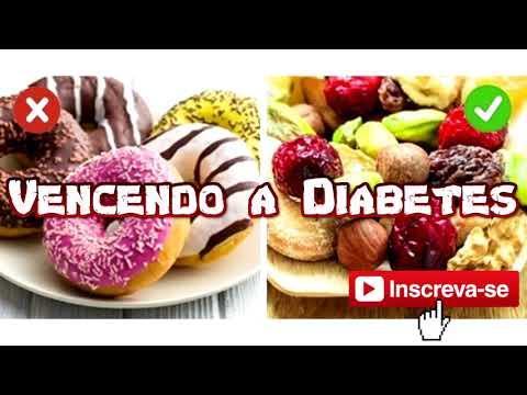 Mantra para baixar o açúcar do sangue
