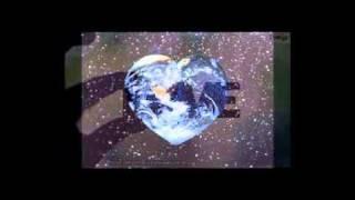 Craig Armstrong Feat Liz Fraser   This Love (DubStep Remix)