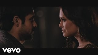 Tera Deedar Hua Lyric Video - Jannat 2|Emraan   - YouTube