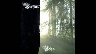 Burzum - Belus [2010] (full album)