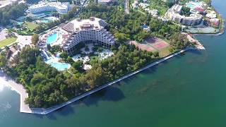 Grand Prestige Hotel | Side - Antalya | 0242 212 15 81