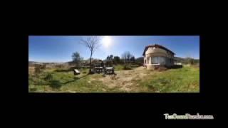 Video del alojamiento La Lobera de Gredos