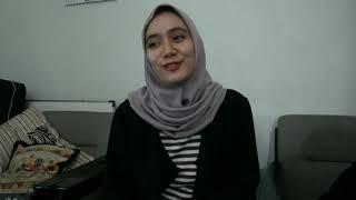 Qu'est Qu'il y a À Bandung ?