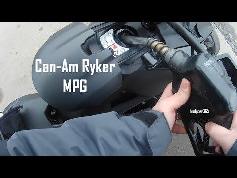 RYKER: Can-Am Ryker Helmet Hook Hack - Videos & MP3