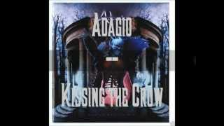Kissing the Crow - Adagio