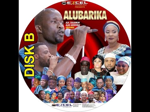 9ICE, MALAIKA, RONKE OSHODI OKE IN MOJI OLAIYA MOVIE PREMIER TITLE IYA OKO
