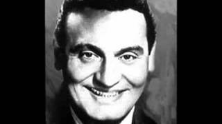 Frankie Laine - I Believe (For Every Drop Of Rain That Falls)