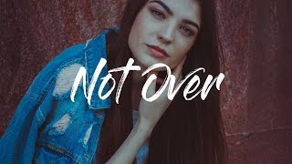 Four Under - Not Over [ Copyright Free NCS ] ⚡
