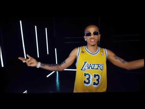 Tekno - You Can Get It ft 2Kingz