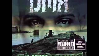 A Minute For Your Son - DMX