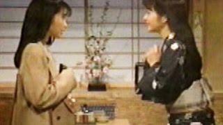 田中美佐子さん~懐かしの連ドラあれこれ3/3