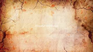 old paper texture background hd | old paper background video | old paper effect video | vintage look