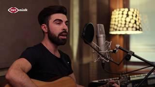 """Hüseyin Gökdere & Düşler Ülkesinin Gel Git Akıllısı (İrem Derici) """"Ben Şarkı Söylersem"""" TRT Müzik"""