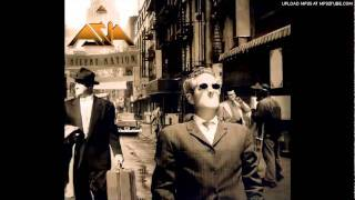 Asia - What About Love