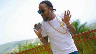 Popcaan Dutty Dread September 2016 Movado Diss (1 15 MB) 320