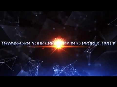 VFX Film Making ACom | Arena Shyambazar