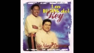 Vuelve a Casa (Audio) - Los Hijos Del Rey (Video)