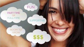 6 способов дохода