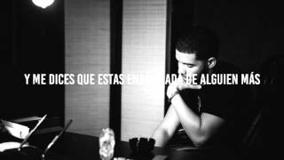 Sooner Than Later | Drake | Traducida al español.