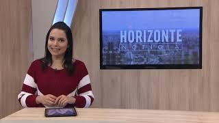 Gincana Bíblica é destaque na TV Horizonte