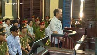 Thủ tướng Nguyễn Xuân Phúc dự Hội nghị Tổng kết công tác năm của Viện Hàn lâm KH&CN