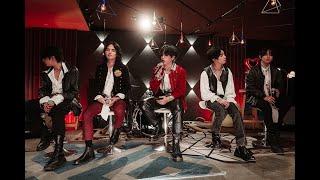 SB19 - Hanggang Sa Huli | #TMPusuan: The Love Show 20210216