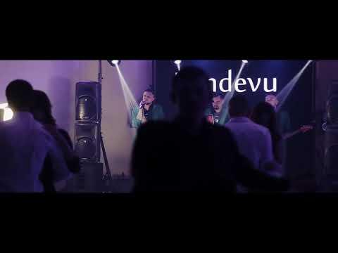 Randevu Lviv, відео 4
