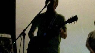 Frog King - Jazz MP