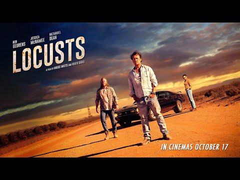 About Filmink Latest Film News Australias Premier Movie
