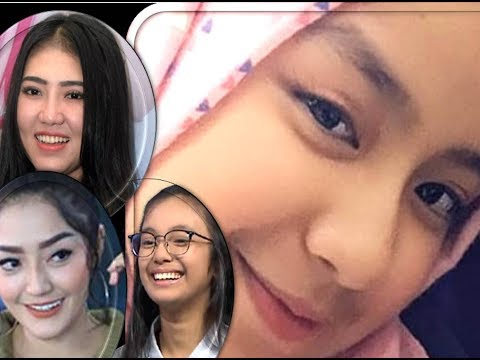 Nashwa Zahira Indonesian Idol Junior 2018 x Joaquine | Anne Marie Friends x Lagi syantik x Yo Ayo