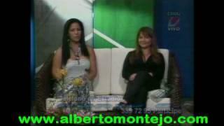 ALBERTO MONTEJO JUGUETES SEXUALES