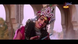 Sanwariya Tere Naam Pe  Pappu Sharma  Super Hit Khatu Shyam Bhajan  Khatu Shyam Darshan