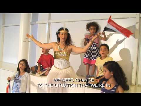 EmpresS *1 ~ We Need Change محتاجين تغيير OFFICIAL VIDEO