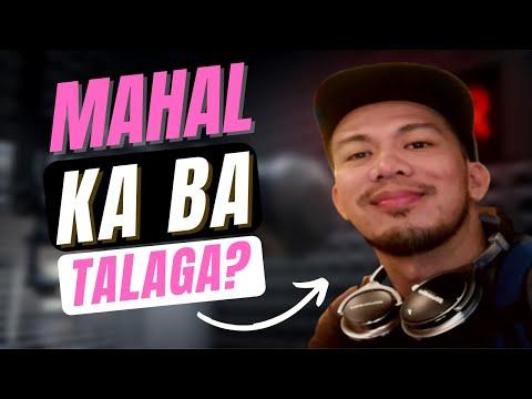 Kung paano mawalan ng timbang sa isang linggo 7 kg walang pagdidyeta at walang pinsala sa kalusugan